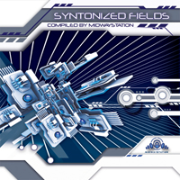 Syntonized Fields