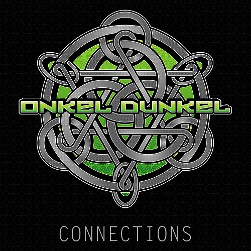 Parvati Records - ONKEL DUNKEL - Connections
