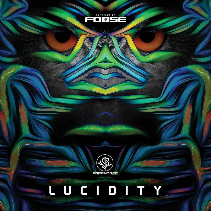 GreenTree Records - .Various - Lucidity