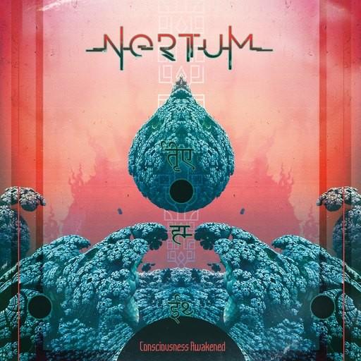 Sourcecode Transmissions - NERTUM - Consciousness Awakened