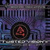 Hadra Records - .Various - Twisted Vision II