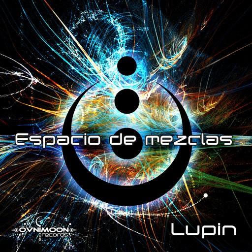 Ovnimoon Records - LUPIN - Espacio De Mezclas