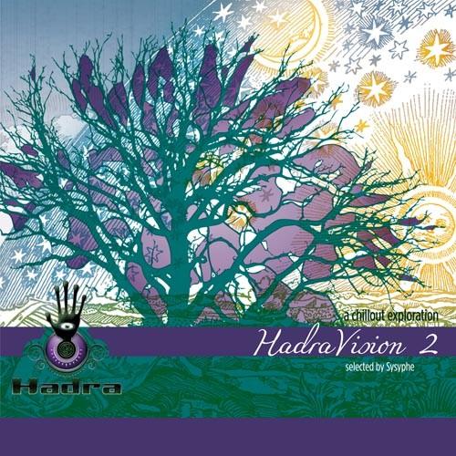 Hadra Records - .Various - Hadravision II