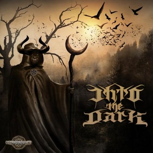 Horrordelic Records - .Various - Into the Dark