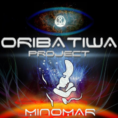 Goalogique Records - MINOMAR - Oriba Tiwa Project