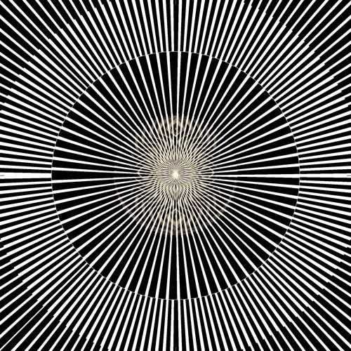 Phantasm Records - NERVASYSTEM - Brainradio