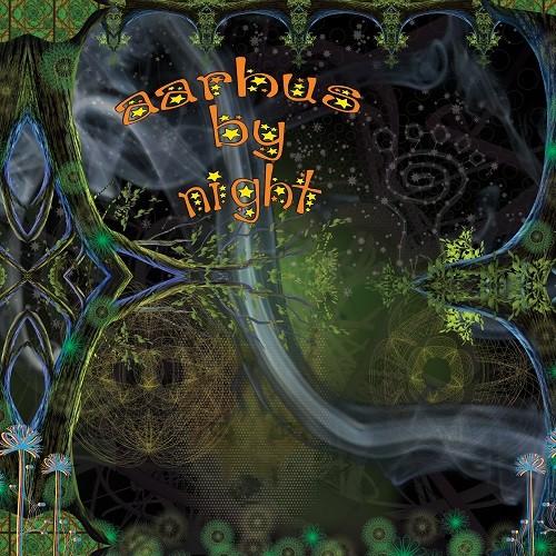 Parvati Records - .Various - Aarhus By Night