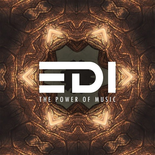 Juicy Noise Records - EDI - The Power of Music