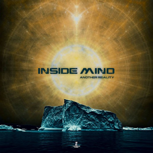 Tendance Music - INSIDE MIND - Another Reality