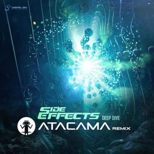 Digital Om - ATACAMA - Deep Dive