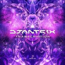 Digital Om - DJANTRIX - Transcription