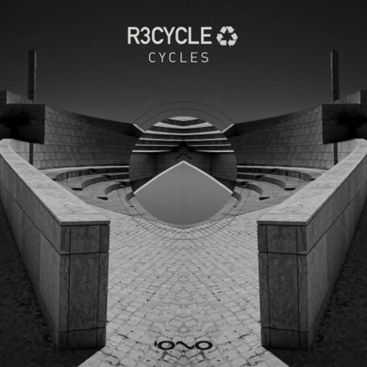Iono Music - R3CYCLE - Cycle