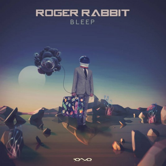 Iono Music - ROGER RABBIT - Bleep