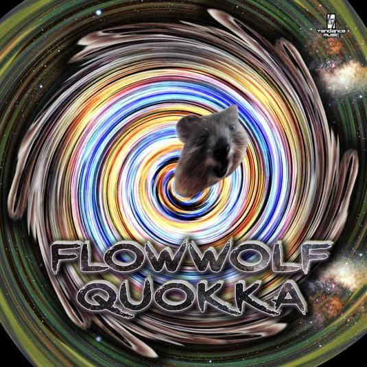 Tendance Music - FLOWWOLF - Quokka