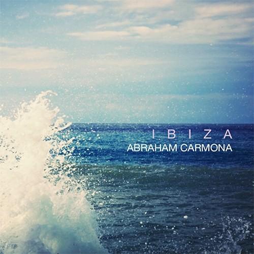 Liquid Sound Design - ABRAHAM CARMONA - Ibiza