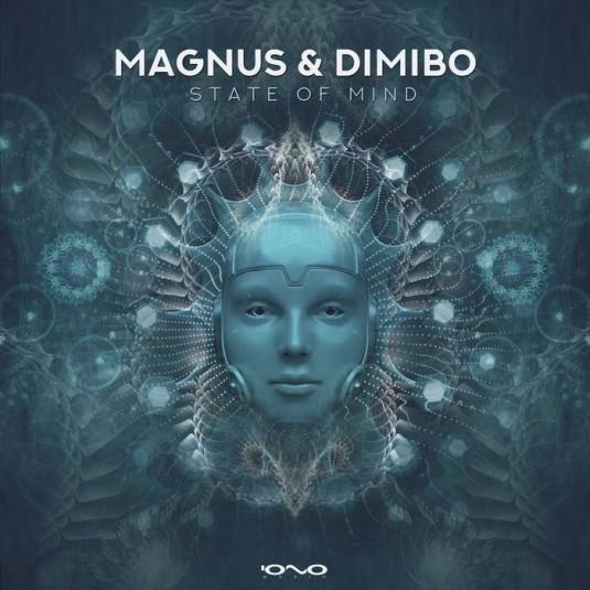 Iono Music - MAGNUS, DIMIBO - State of Mind