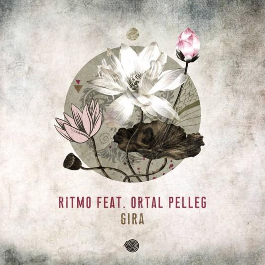 Iboga Records - RITMO - Gira