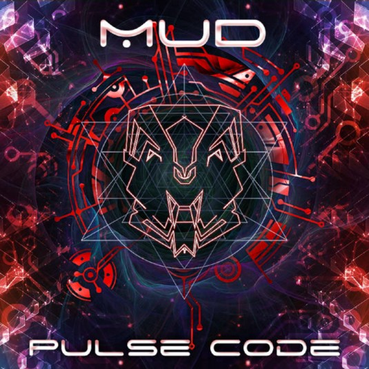 Essential Slam Funk Records - MUD - Pulse Code