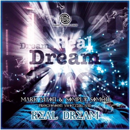 Boundless Music - MARK MAIN VS SIMPLY SIMON - Real Dream