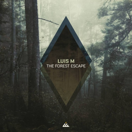 IBOGATECH - LUIS M - The Forest Escape