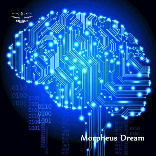 Matsuri Digital - 101 - Morpheus Dream