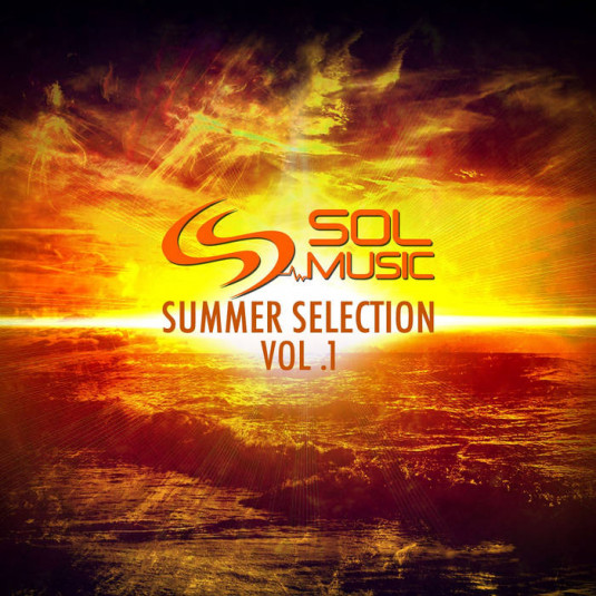 Sol Music - .Various - Summer Selection Vol.1