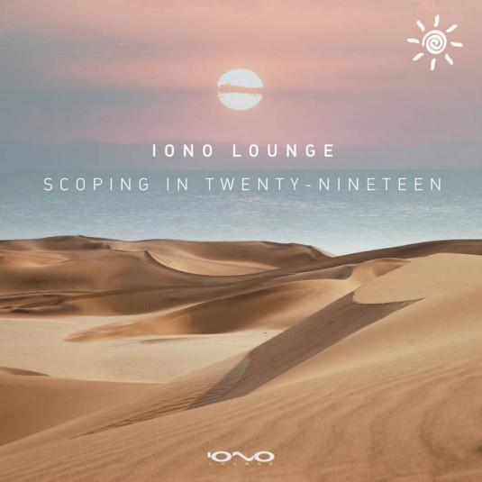 Iono Music - .Various - Scoping in Twenty-Nineteen