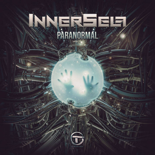 1.2. Trip Records - INNERSELF - Paranormal