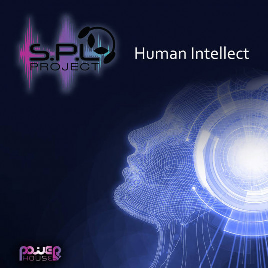 Power House - S.P.L - PROJECT - Human Intellect