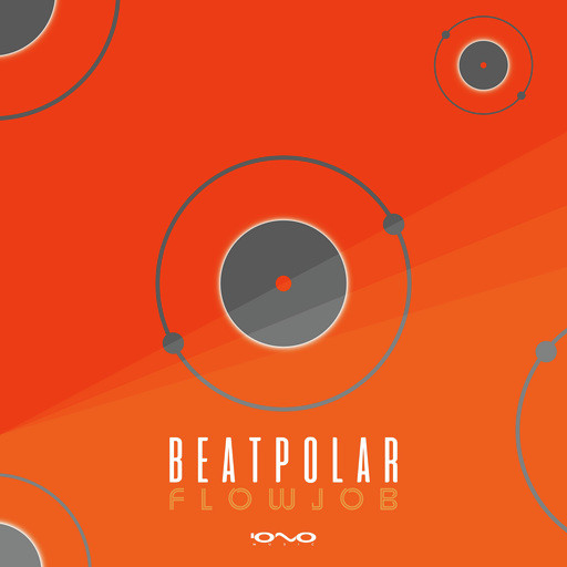 Iono Music - FLOWJOB - Beatpolar