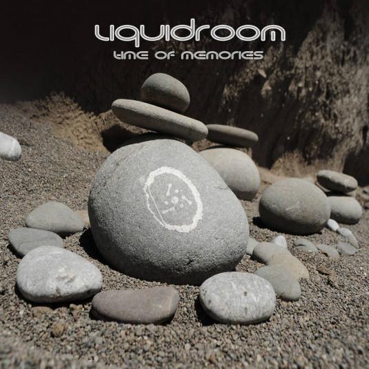 Astropilot Music - LIQUIDROOM - Time Of Memories