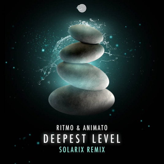 Iboga Records - RITMO, ANIMATO - Deepest Level