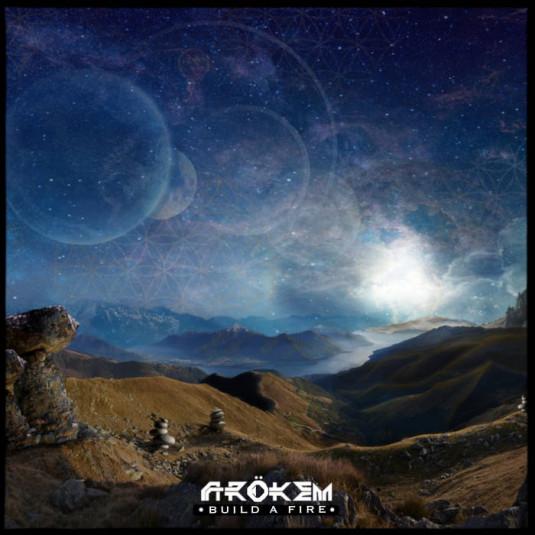 nbm records - AROKEM - Build on Fire