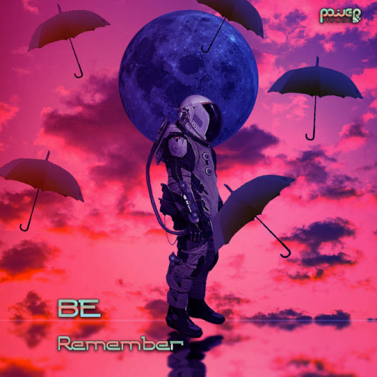 Power House - BE - Remember