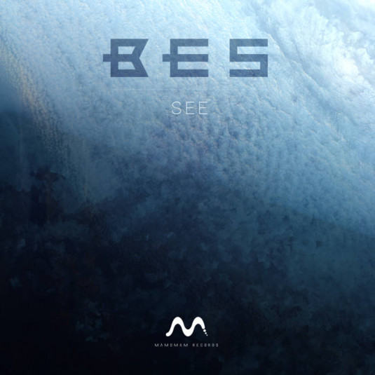 Mamomam Records - BES. - See
