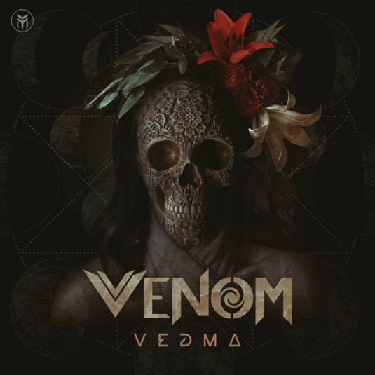 Future Music - VENOM - Vedma