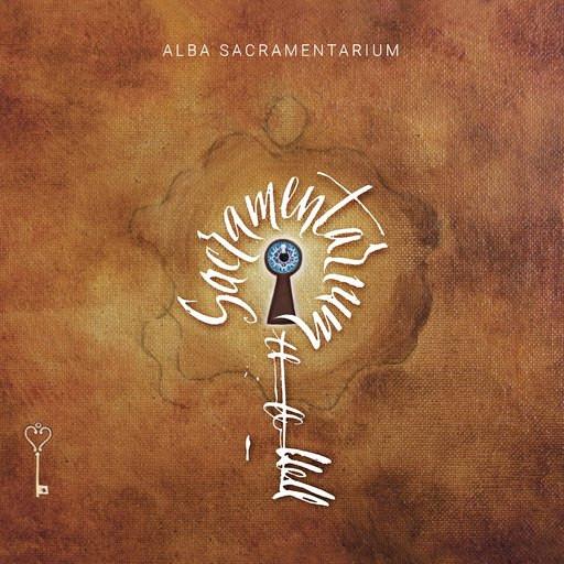 Electrik Dream - ALBA - Sacramentarium