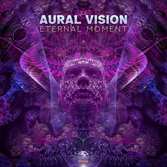 Dacru Records - AURAL VISION - Eternal Moment