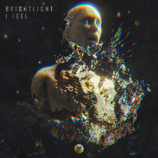 Future Music - BRIGHT LIGHT - I Feel