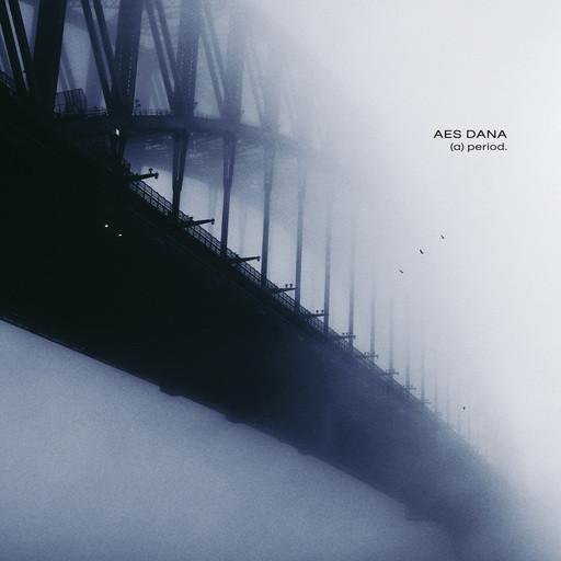 Ultimae Records - AES DANA - a period