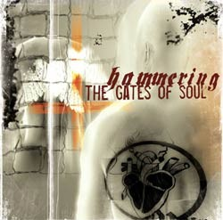 Inpsyde Media - .Various - Hammering the gates of Soul