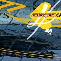 Plusquam Records - .Various - Irresistible meltdown vol. 4