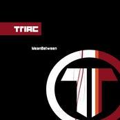 Ear Peaks Music Group - TRIAC - Mean Between