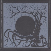 Somnia - EVAN BARTHOLOMEW - Secret Entries Into Darkness