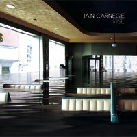 Alex Tronic Records - IAIN CARNEGIE - Rise