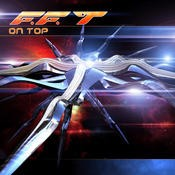 AP Records - FFT - On Top