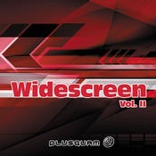 Plusquam Records - .Various - Widescreen Vol 2
