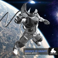 Sentimony Records - .Various - Absence Of Gravity