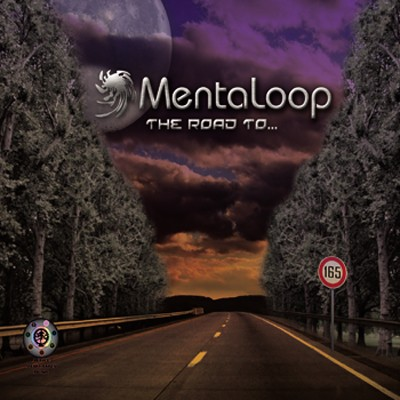 Active Meditation Music - MENTALOOP - The Road To...