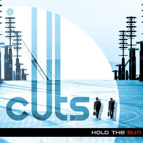 Aleph Zero Records - CUTS - Hold The Sun